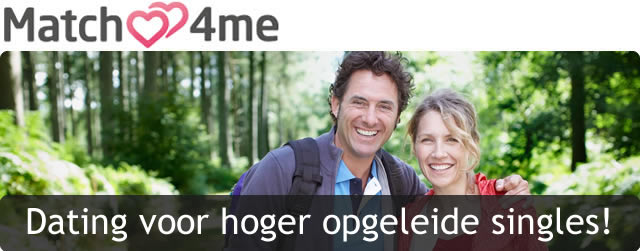 Dating site voor soldaten